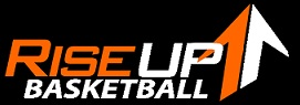 CLINICS - Rise Up Basketball
